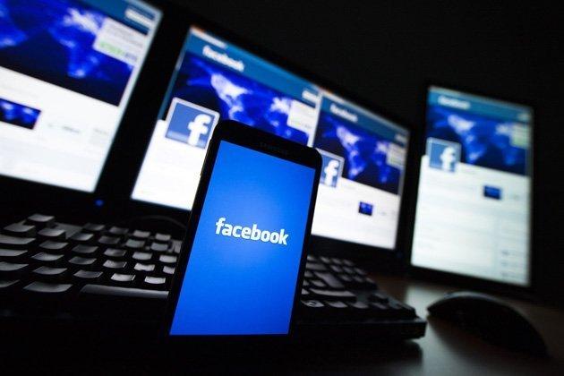 Los grupos en Facebook y su relación con el alcance orgánico