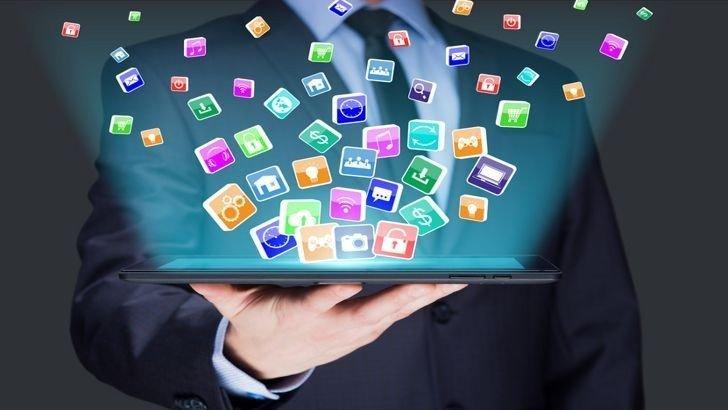 ¿En digital todo gira entorno al website de tu empresa?