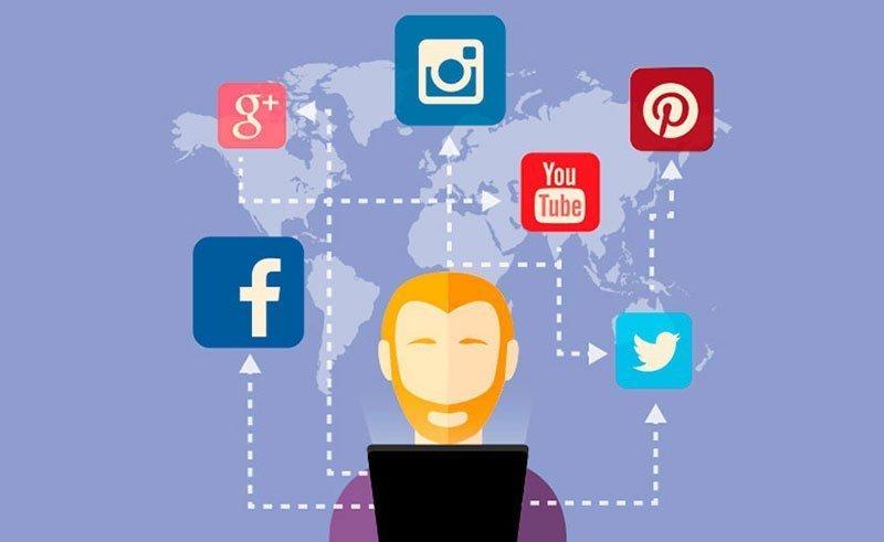 ¿Posicionar una nueva marca en Facebook se ha convertido en una misión imposible?