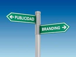 Publicidad y Branding