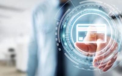 La Importancia del Marketing Digital en el Mundo Profesional