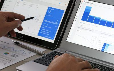 Marketing Analytics y su relevancia para toda marca