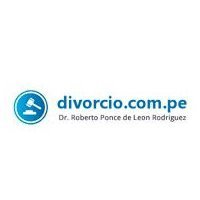 Agencia de Marketing Digital divorcio logo