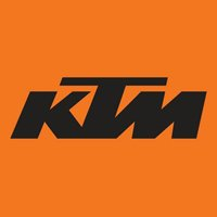Agencia de Marketing Digital ktm