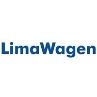Agencia de Marketing Digital limawagen