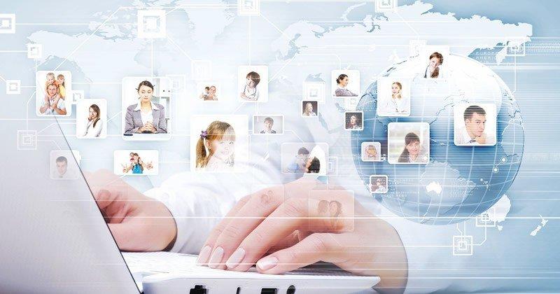 Temas Esenciales en el Marketing Digital