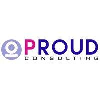 Agencia de Marketing Digital proud