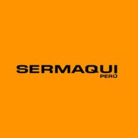 Agencia de Marketing Digital sermaqui