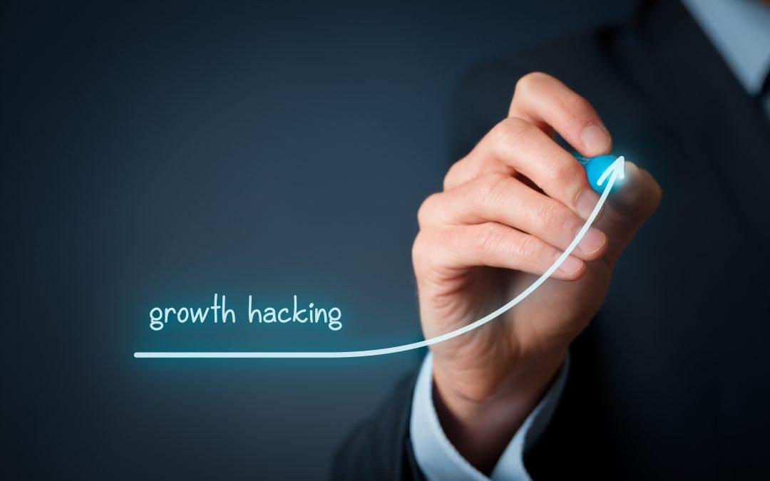Growth Hacking, nuevas posibilidades de crecimiento para las Startups