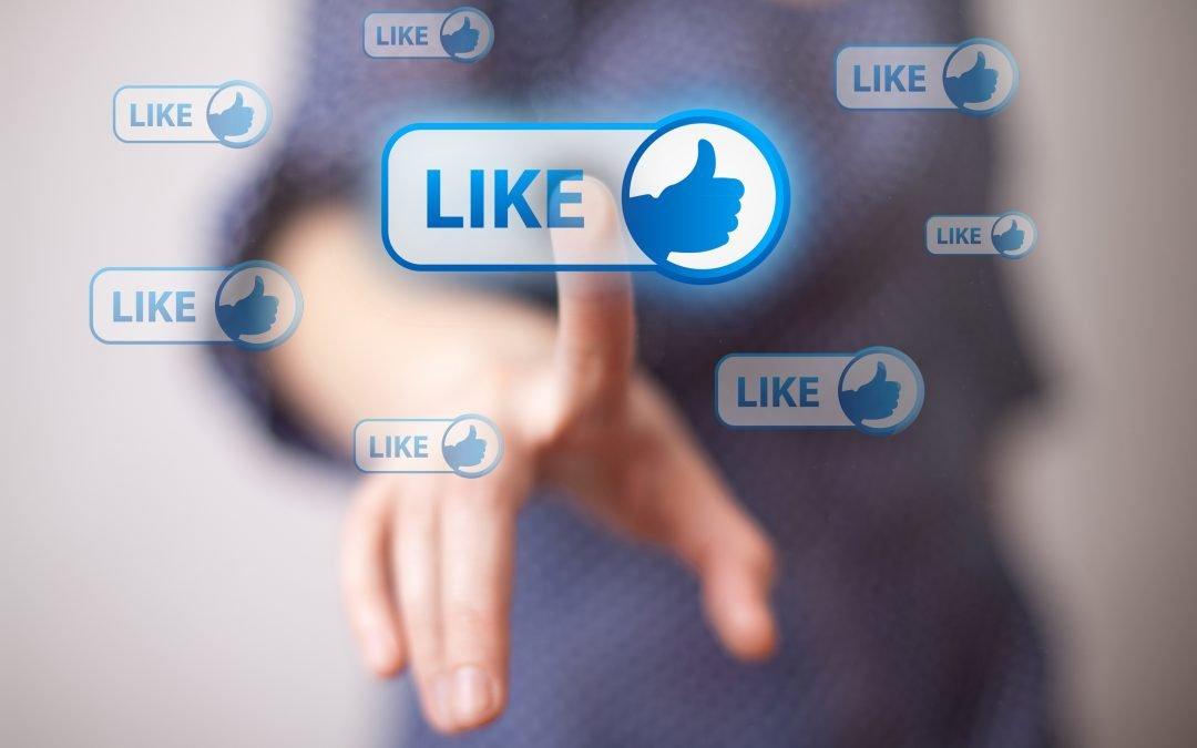 Agencia de Marketing Digital: Todo sobre la situación digital y redes sociales en el Perú 2020