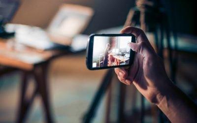 Agencia Digital: Por qué los shares se convirtieron en los nuevos likes