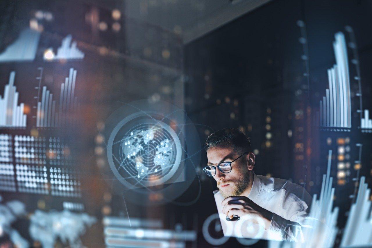 Agencia Digital: Diseñar aplicaciones, esto y más puede hacer la IA