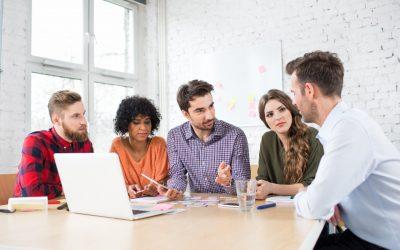 Agencia de Marketing Digital: Guía para escoger la mejor agencia