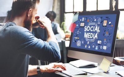 Agencia de Marketing Digital: ¿Qué KPIs se deben medir?