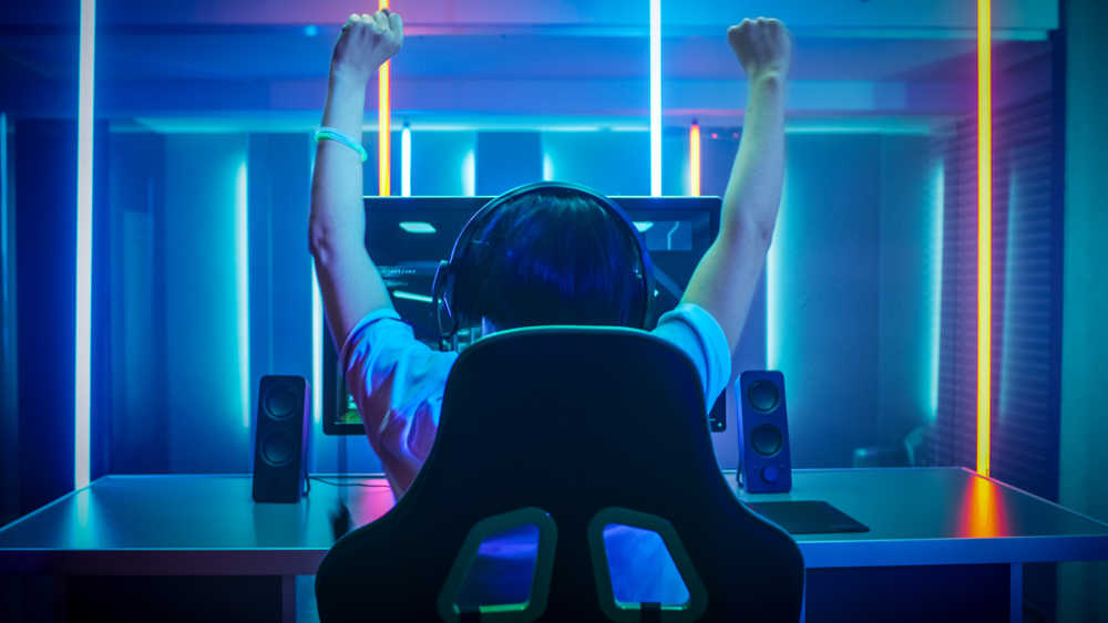 eSports estrategias marketing digital optimized
