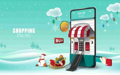 Agencia de Marketing Digital: E-Commerce en el 2020