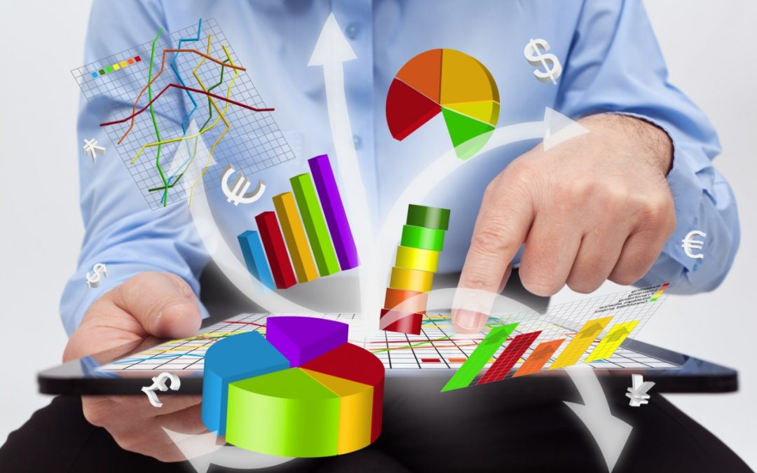 Agencia de Marketing Digital: Mejorar tu rendimiento con reportes