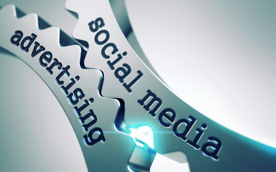Agencia de Marketing Digital: Cómo las redes sociales han cambiado el marketing
