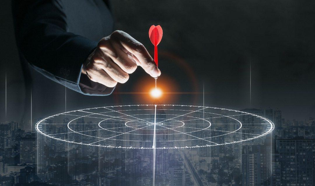 Agencia Digital: Identificando al público objetivo | Gen Digital