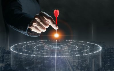 Agencia de Marketing Digital: Identificando al público objetivo