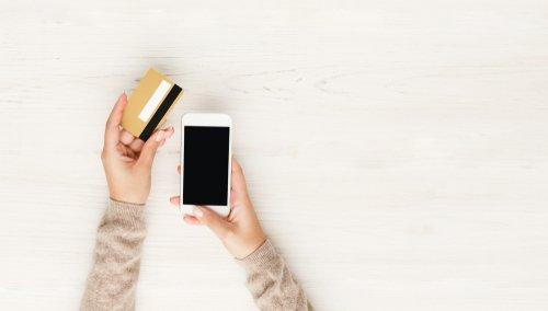 agencias de marketing digital actualicemos a nuestros clientes con el instagram checkout blog