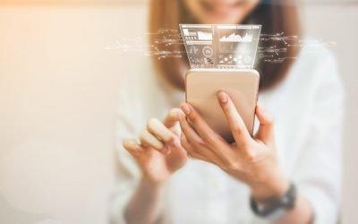 Agencia de Marketing Digital: 7 Recomendaciones para contar con una