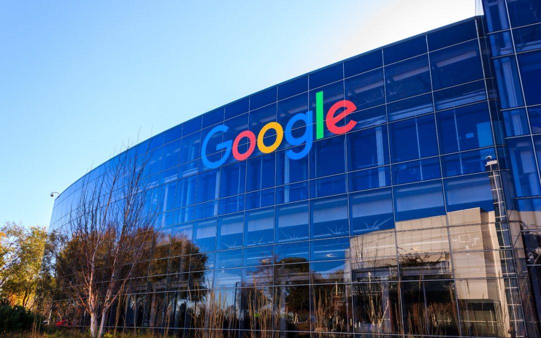 agencia de marketing digital google redisenaria la busqueda pagada blog