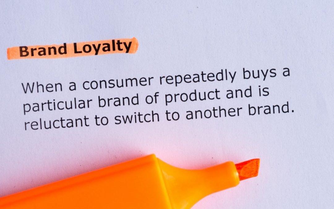 Agencia de redes sociales: Cómo generar lealtad a través de redes