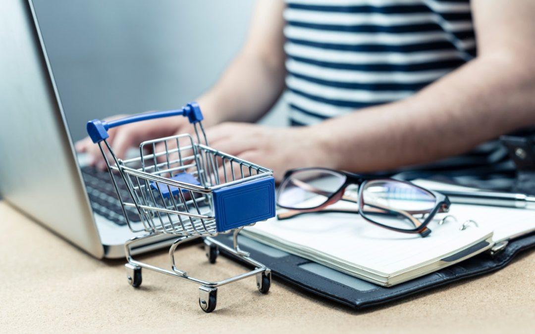 Agencia Digital: El E-commerce vuelve todo a la normalidad