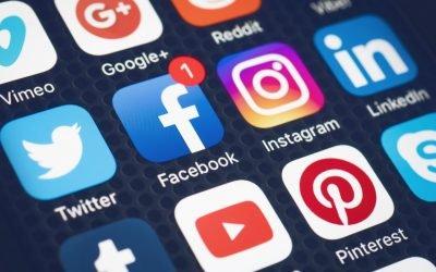 Agencia Digital: Facebook ofrece capacitación gratuita en Marketing Digital