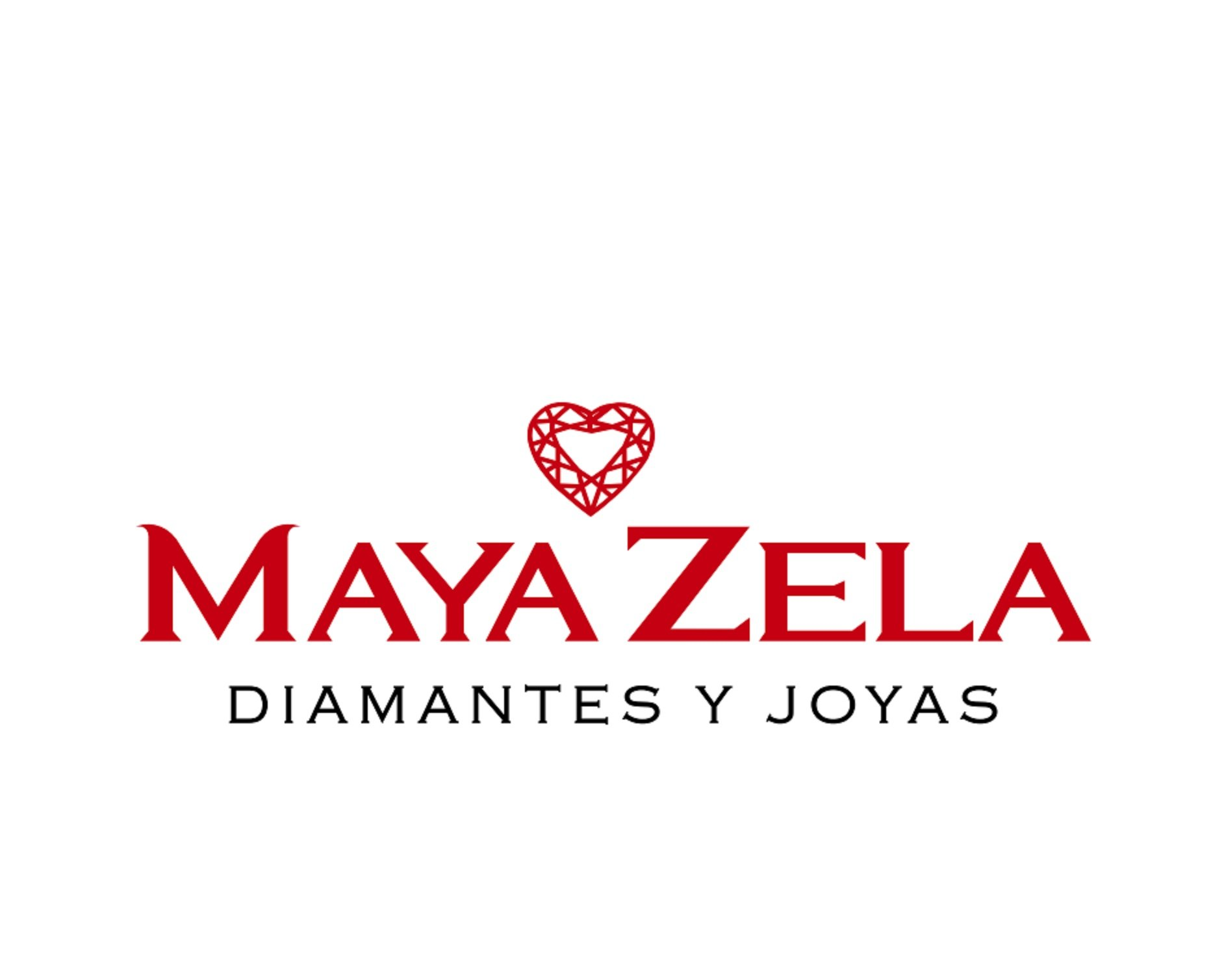 Agencia de Marketing Digital maya logo