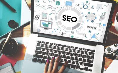 Agencia SEO: Cómo el declive de contenido afecta el SEO