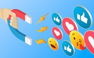 Agencia de Redes Sociales: Facebook como herramienta de Marketing