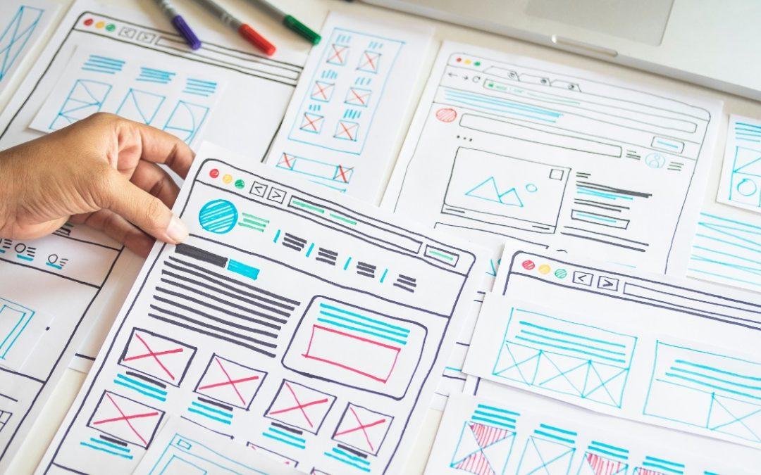 reducir los costos de tu agencia de marketing digital invirtiendo en ux blog