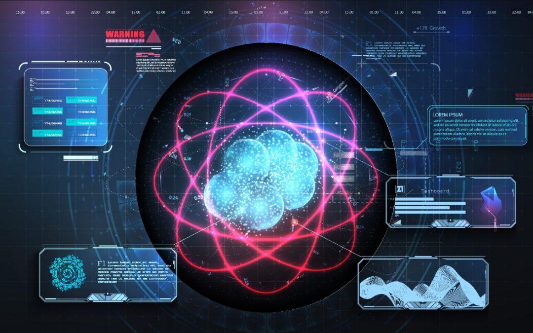Agencia Digital: cómo afecta el coronavirus en redes sociales