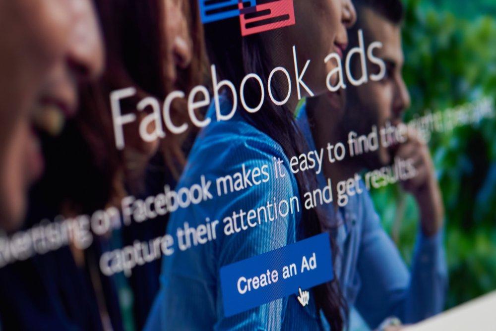 Agencia de Marketing Digital: Las tendencias de Facebook Ads