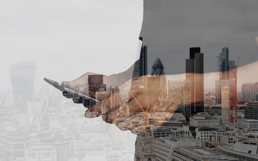 Agencia Digital: ¿Industrias con mayor oportunidad para marketing digital?