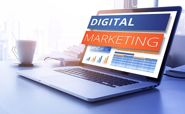 Agencia De Marketing Digital: Tres importantes tendencias para el 2020