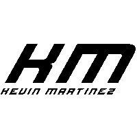 Agencia de Marketing Digital logo km
