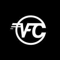 Agencia de Marketing Digital vfc logo