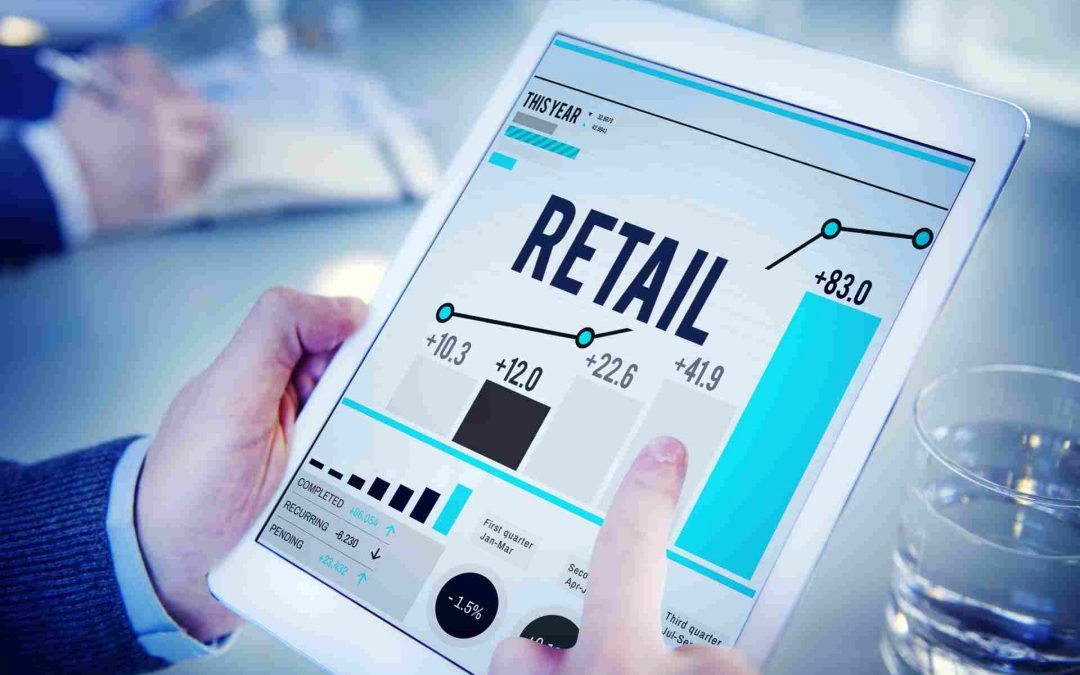 Agencia Digital: Estrategias de Retail Marketing en tiempos de Covid-19