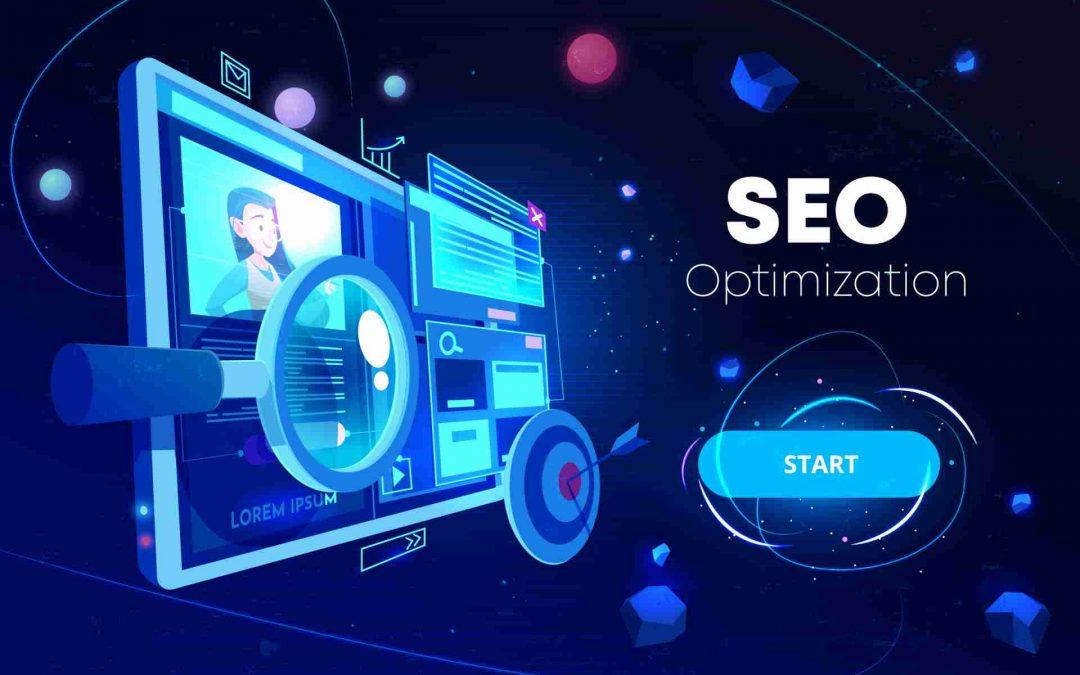 Agencia SEO: Los cambios de Google y el SEO debido al Coronavirus
