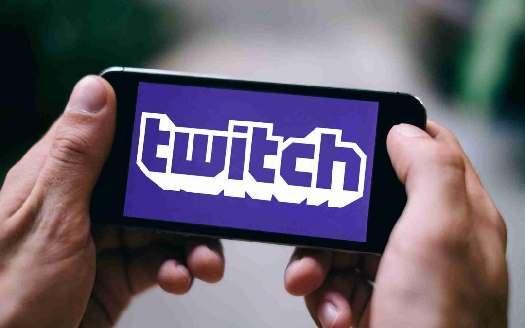Agencia de Marketing Digital: Facebook presenta más herramientas para competir contra Twitch