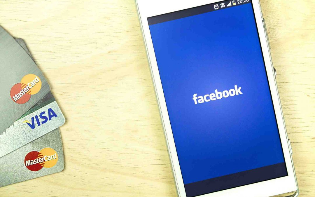 Agencia de Marketing Digital: Todo sobre Facebook Pay, la billetera digital