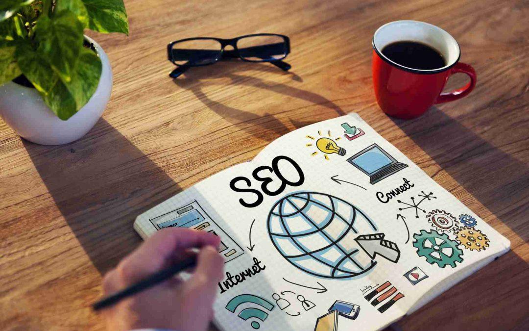 Agencia SEO: 3 de los errores más comunes al aplicar una estrategia SEO