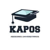 Agencia de Marketing Digital kapos