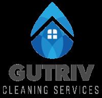 logo gutriv