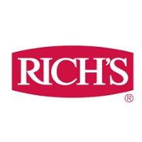 richs logo