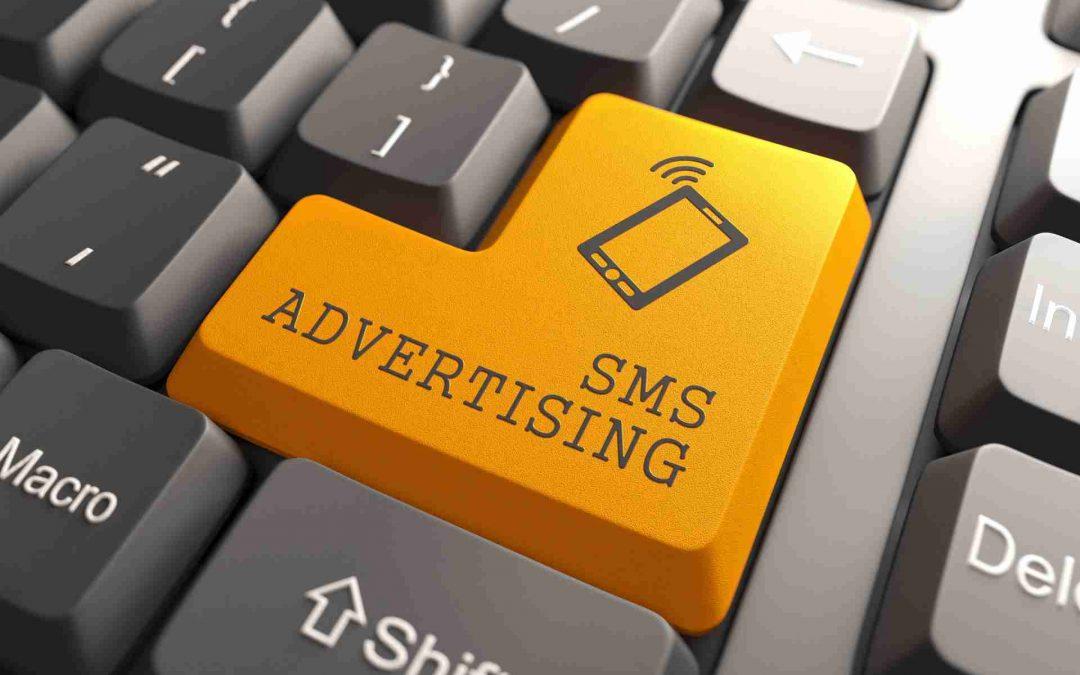 Agencia Digital: Todo sobre una campaña de SMS Marketing