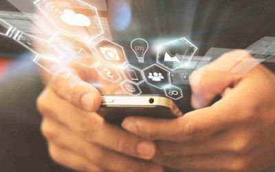 Marketing Digital: ¿La inversión en redes sociales volvió a la normalidad?